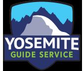 YGS_logo5